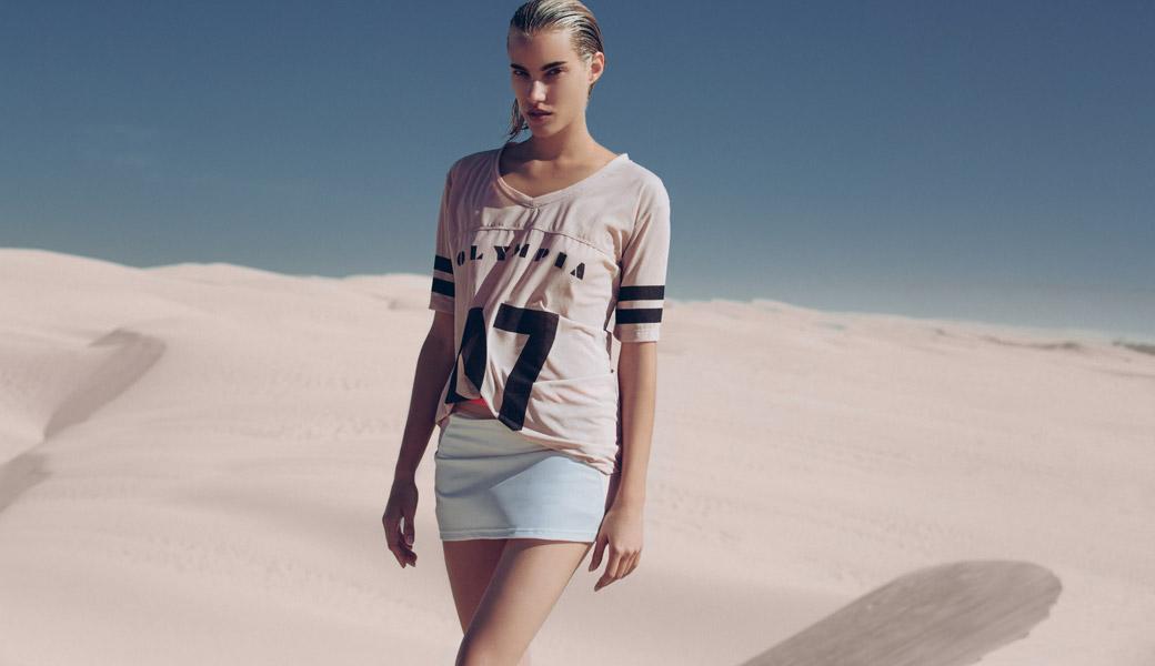 olympia-activewear-desert