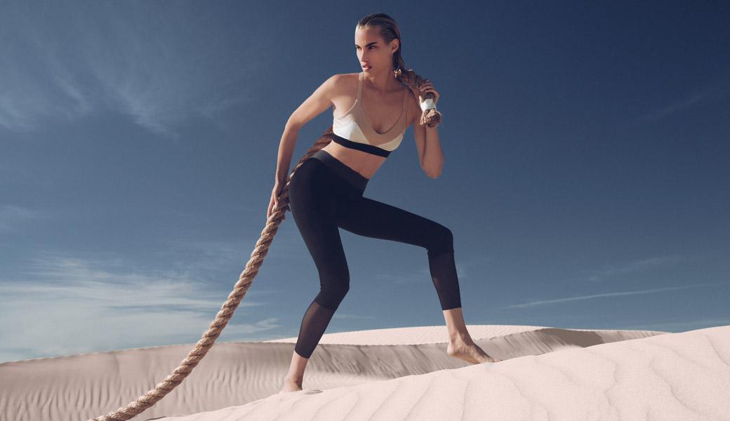olympia-activewear-visor-sand-leggings-rope-desert