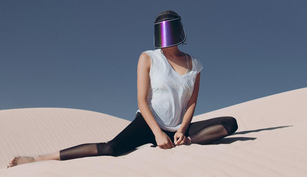 olympia-activewear-visor-sand