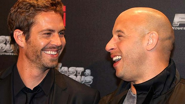 paul-and-vin-vin-diesel-reveals-the-secret-therapy-that-helped-him-through-paul-walker-s-passing