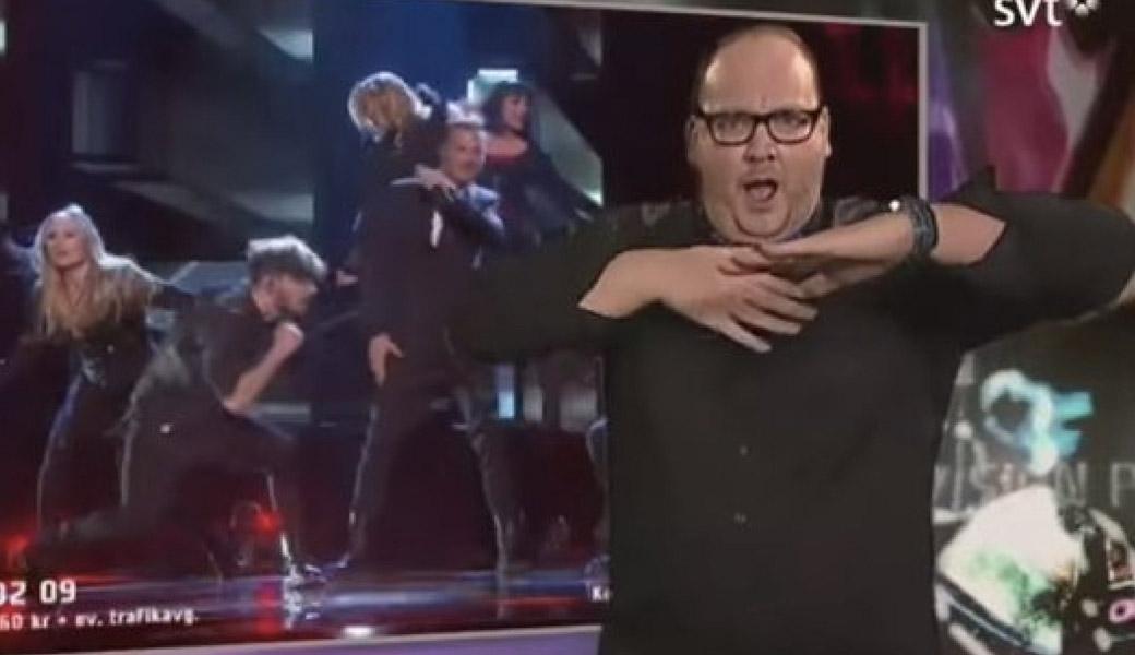 sign-language-dancing-guy