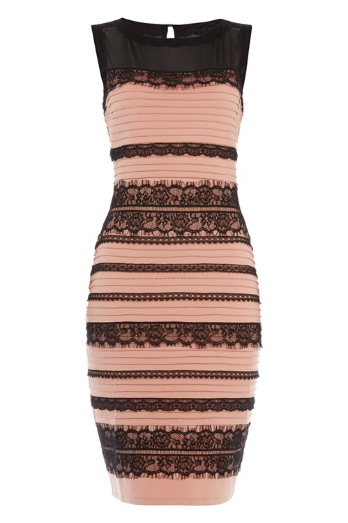 thedress twitter pink and black (2)