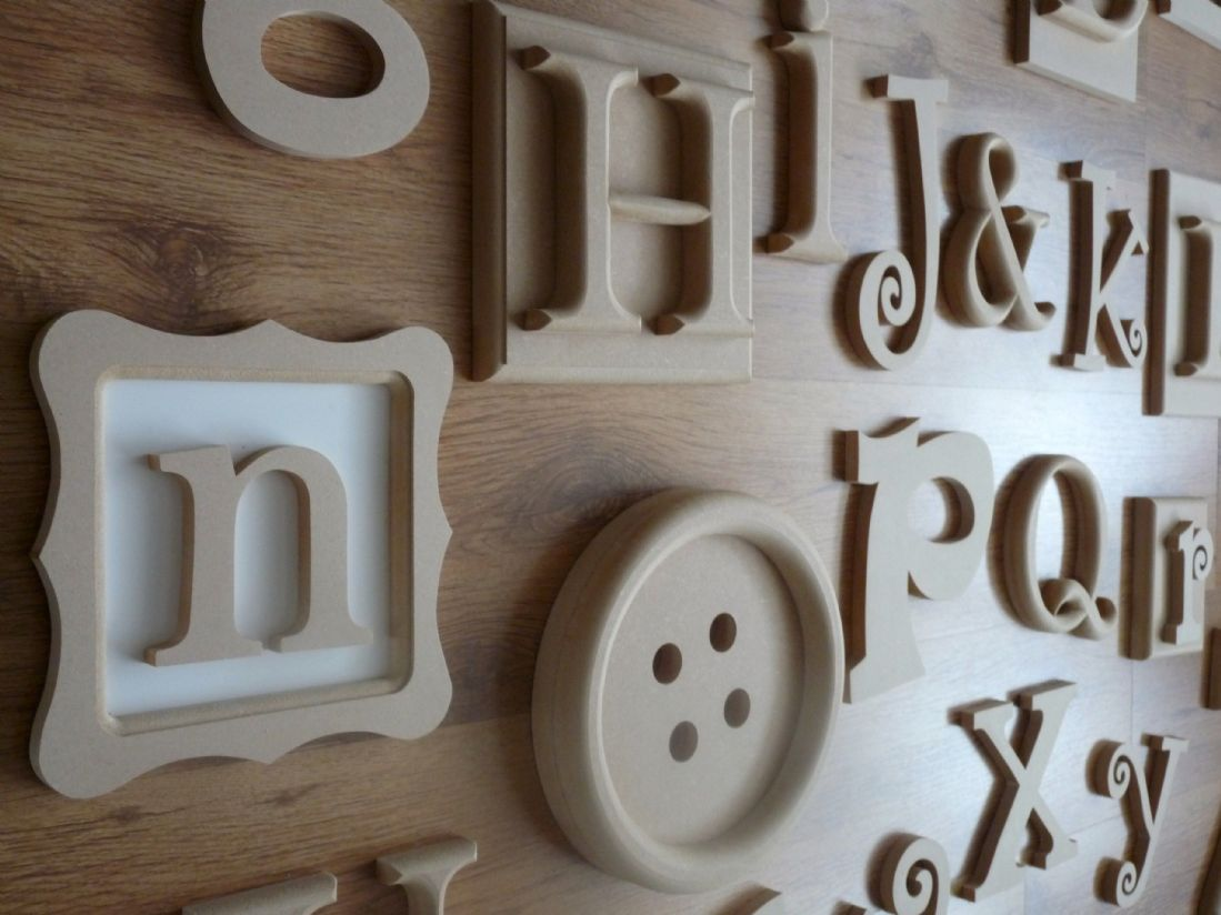 wall wooden letters uk amazing bedroom living room interior wall wooden letters uk bring your walls