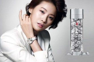 yoo-in-young-elizabeth-Arden