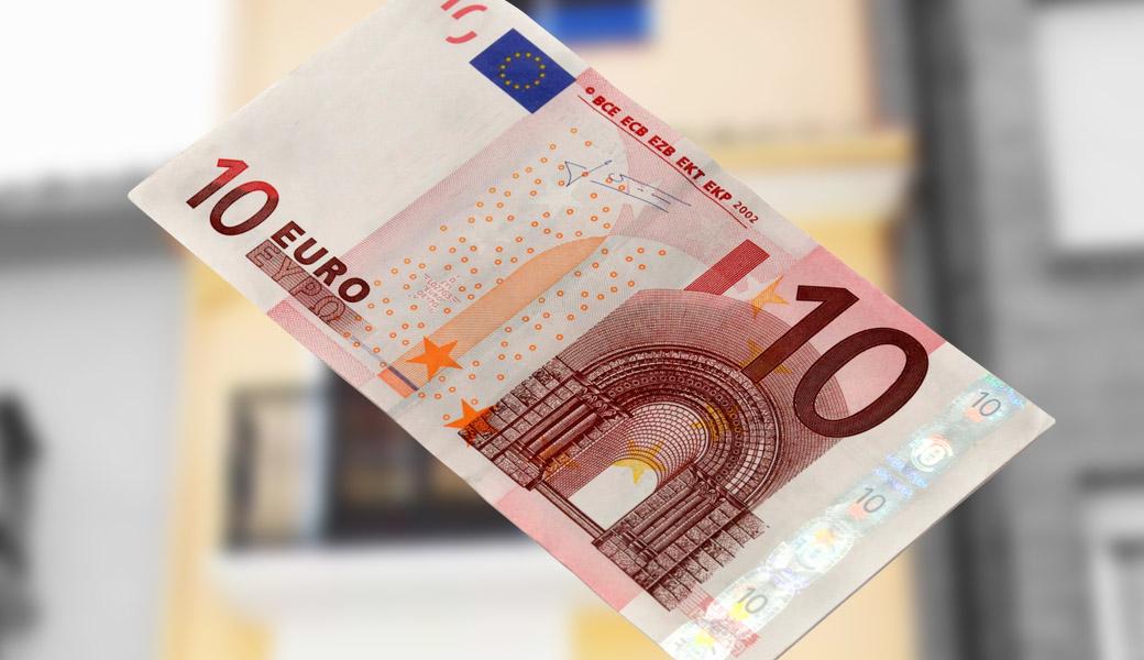 10-Euro-Home