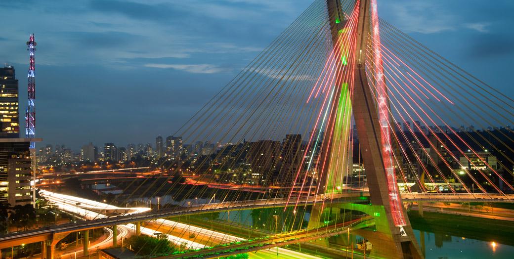 536758_bridge_sao_paulo_brazil_8384x5578_www.Gde-Fon.com