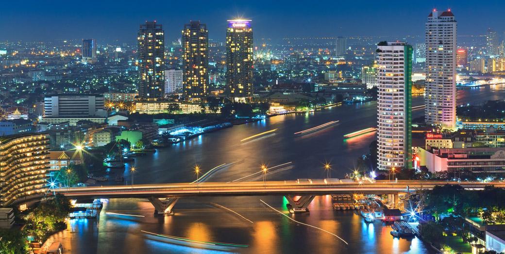 6849220-thailand