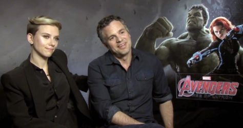 Avengers-Mark-Ruffalo-Black-Widow