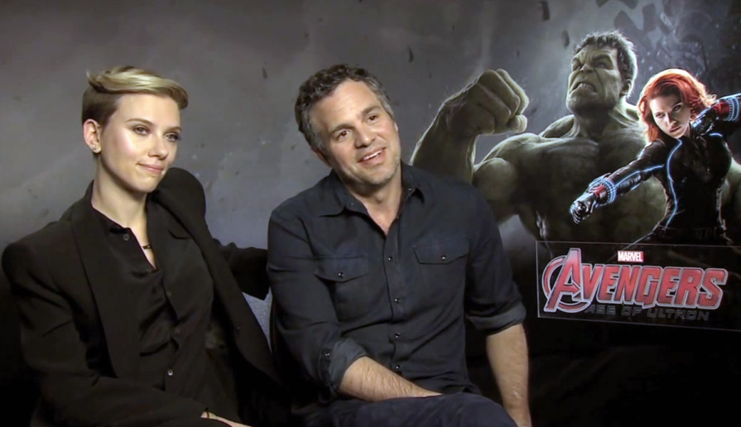 Avengers-Mark-Ruffalo-Black-Widow
