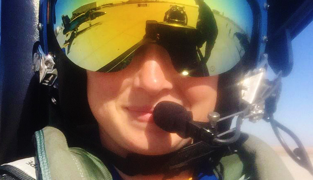 Blue-Angels-First-Female-Pilot