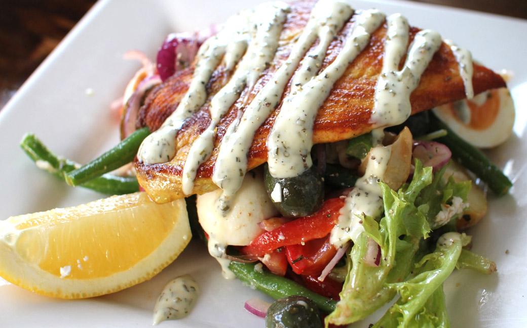 Bondi-to-Coogee-Walk-Le-Paris-Go-Cafe-Bondi-My-Kiki-Cake-Sydney-Food-Blog-55