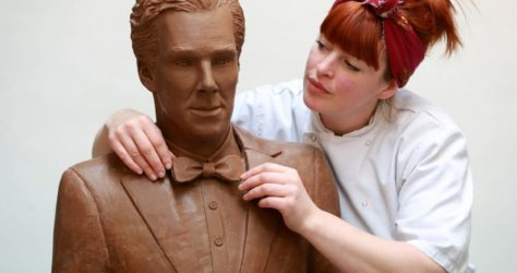 Chocolate-Benedict-Cumberbatch