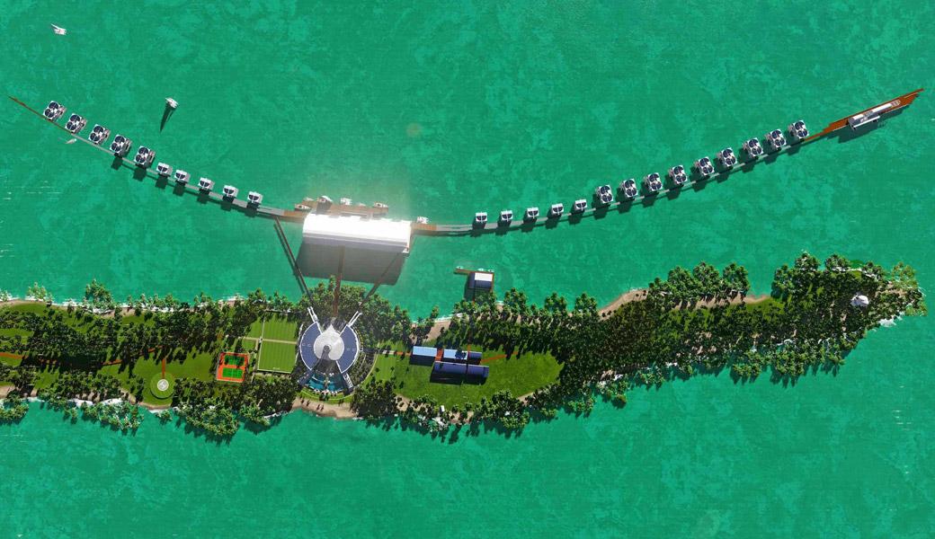 Eco-Island-Leonardo-Dicaprio