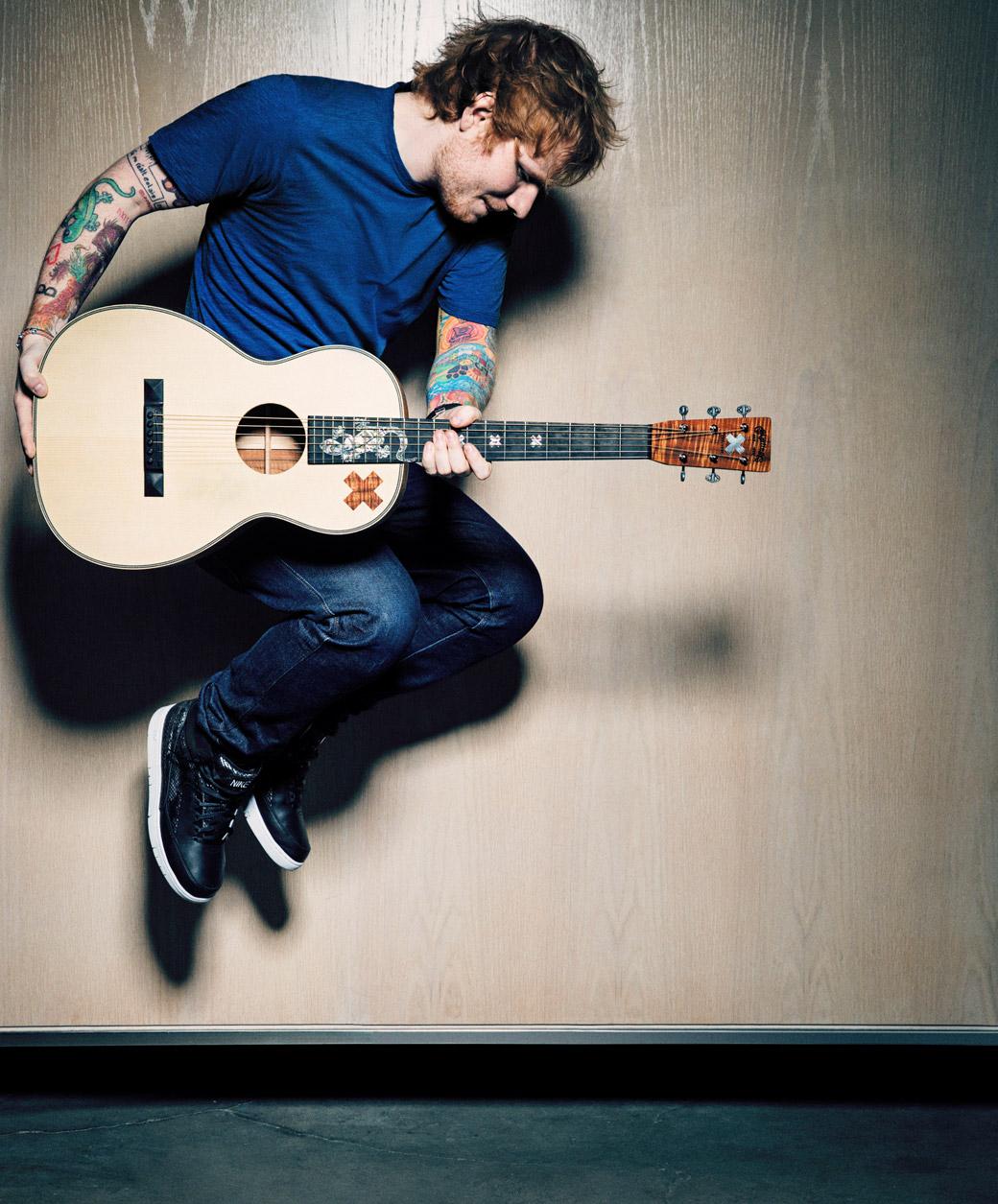 Ed-Sheeran-Jumping-with-Guitar