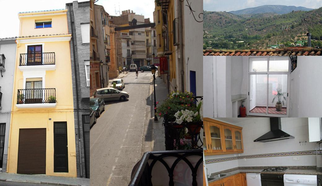 House-Spanish