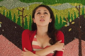 Kina-Grannis-Jelly-Beans-Music-Video