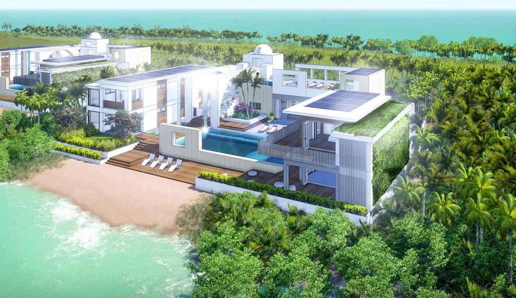Leonardo-Dicaprio-Resort-Redner