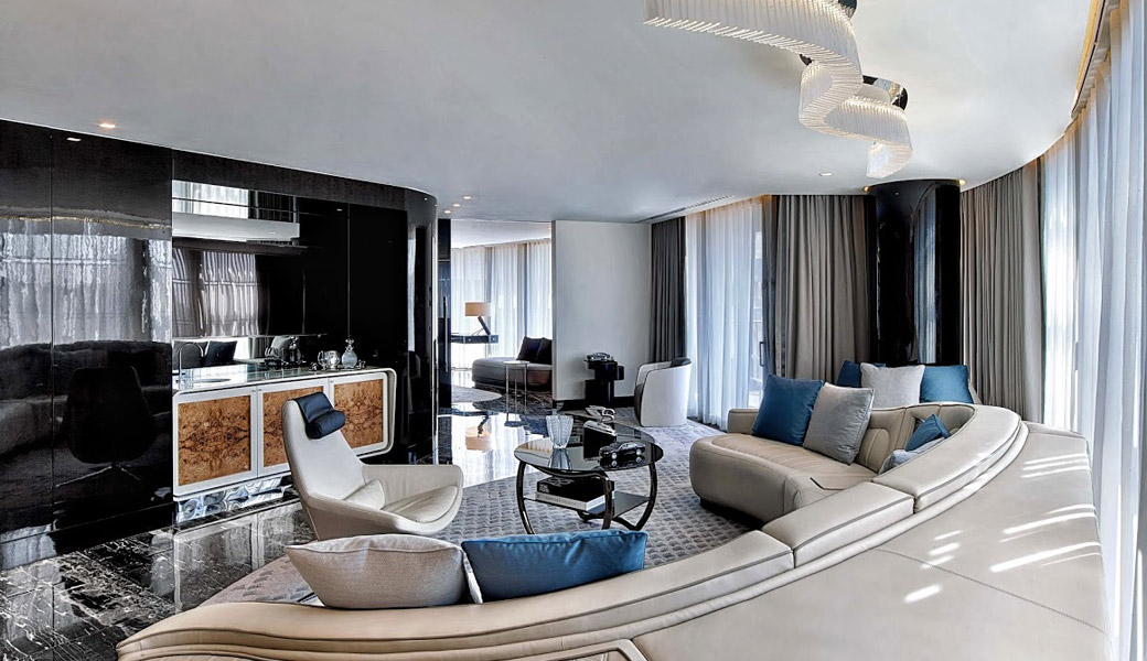 New-Bentley-suite-debuts-at-the-St.-Regis-Istanbul-1