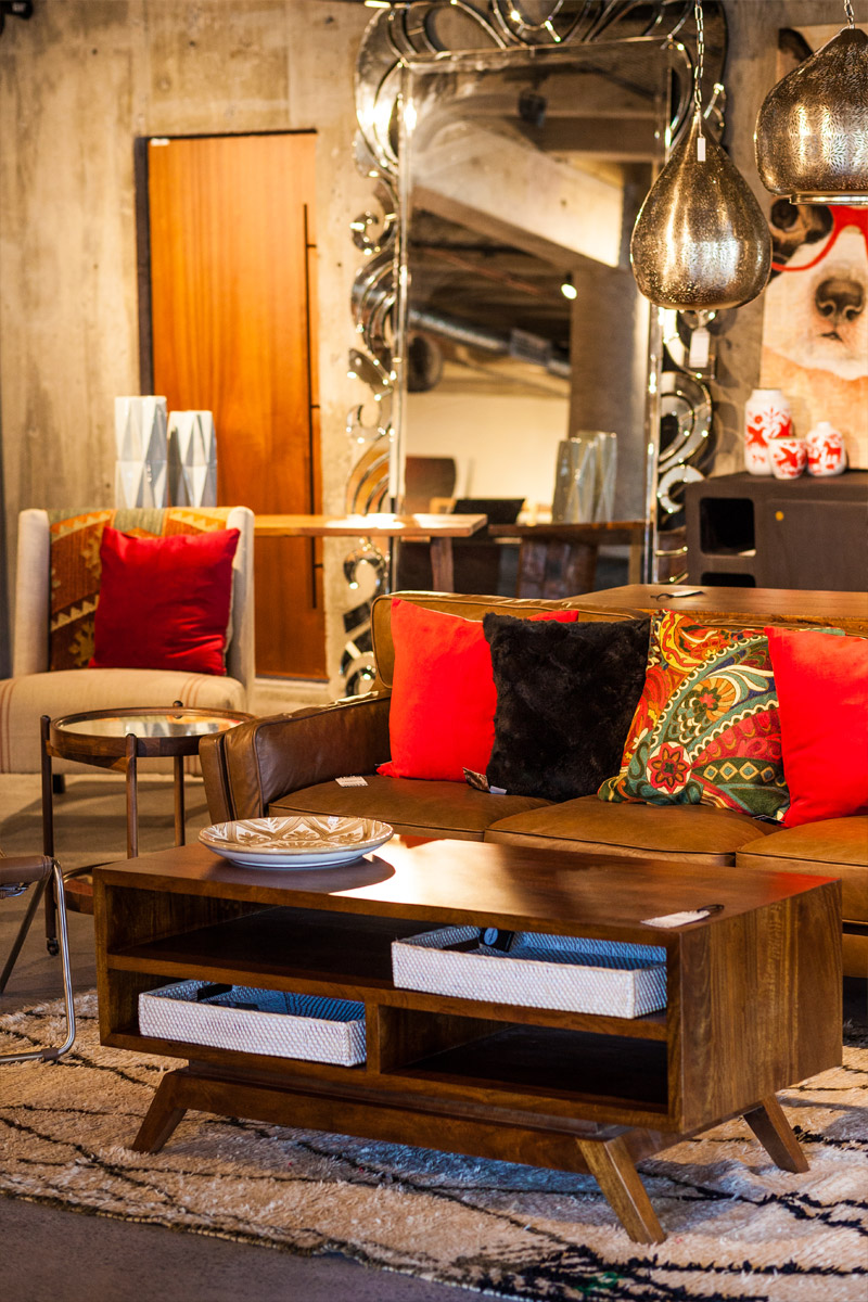 Republic-Home-Parnel-New-Store-portrait-Sofa