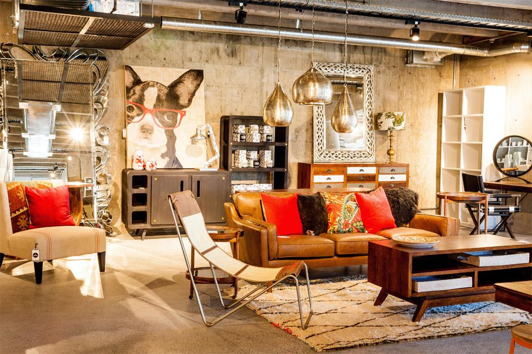 Republic-Home-Parnel-New-Store