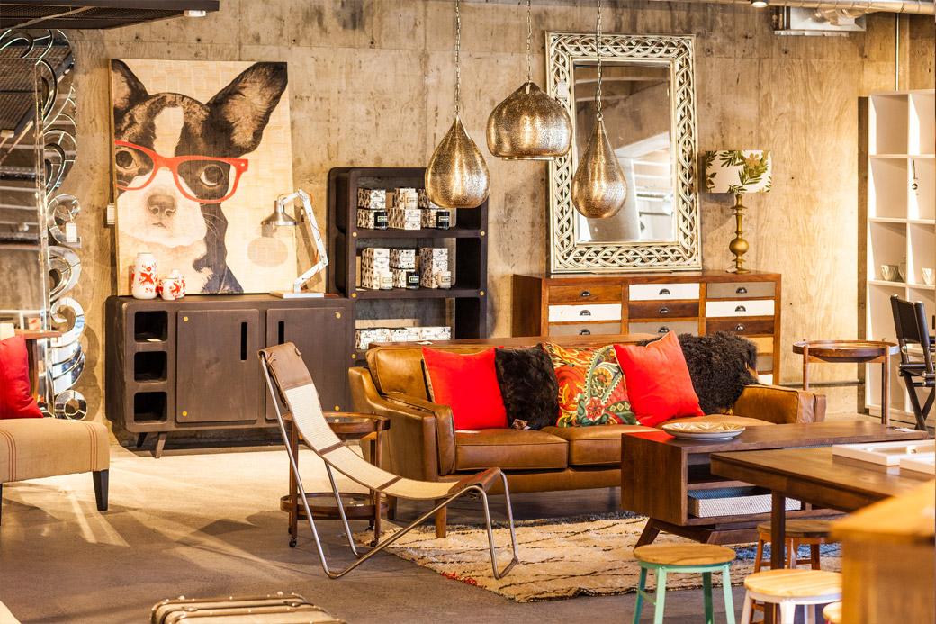 Republic-Home-Parnel-New-Store11