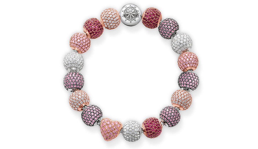 THOMAS-SABO_STERLING-SILVER_SS15_LB03_Bracelet-$125RRP_Beads-from-$41RRP_
