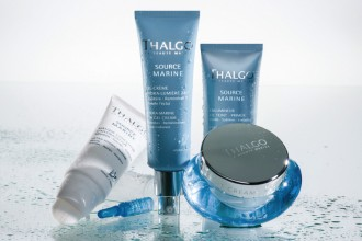 Thalgo-Blue-water