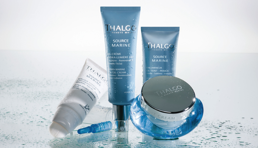 Thalgo-Blue-water