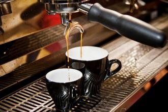 barrista-coffee-flowchart