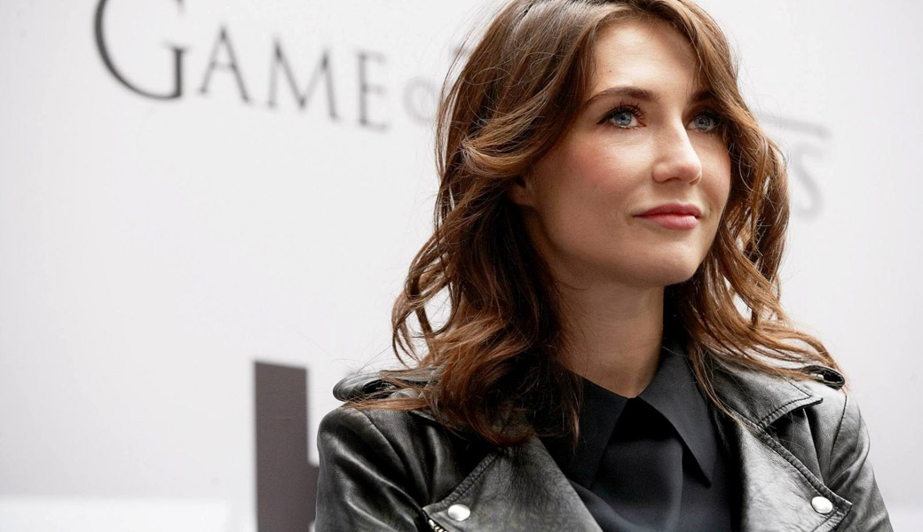 carice-van-houten-conferencia-de-prensa-wallpapers_36936_1920x1200