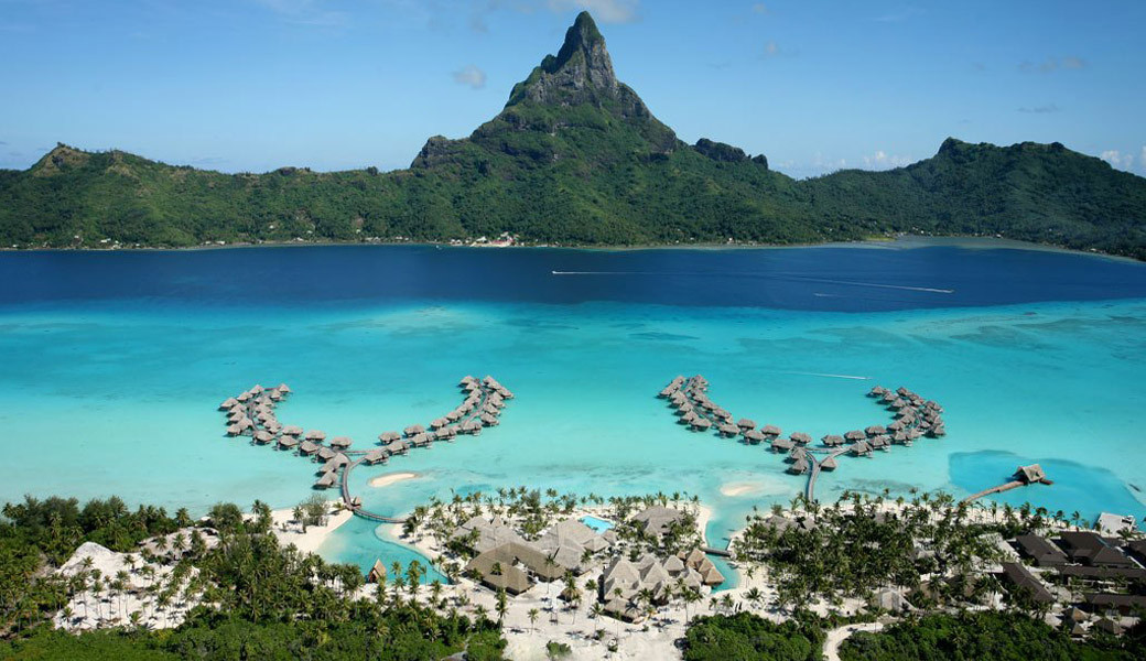 intercontinental-bora-bora-hotel