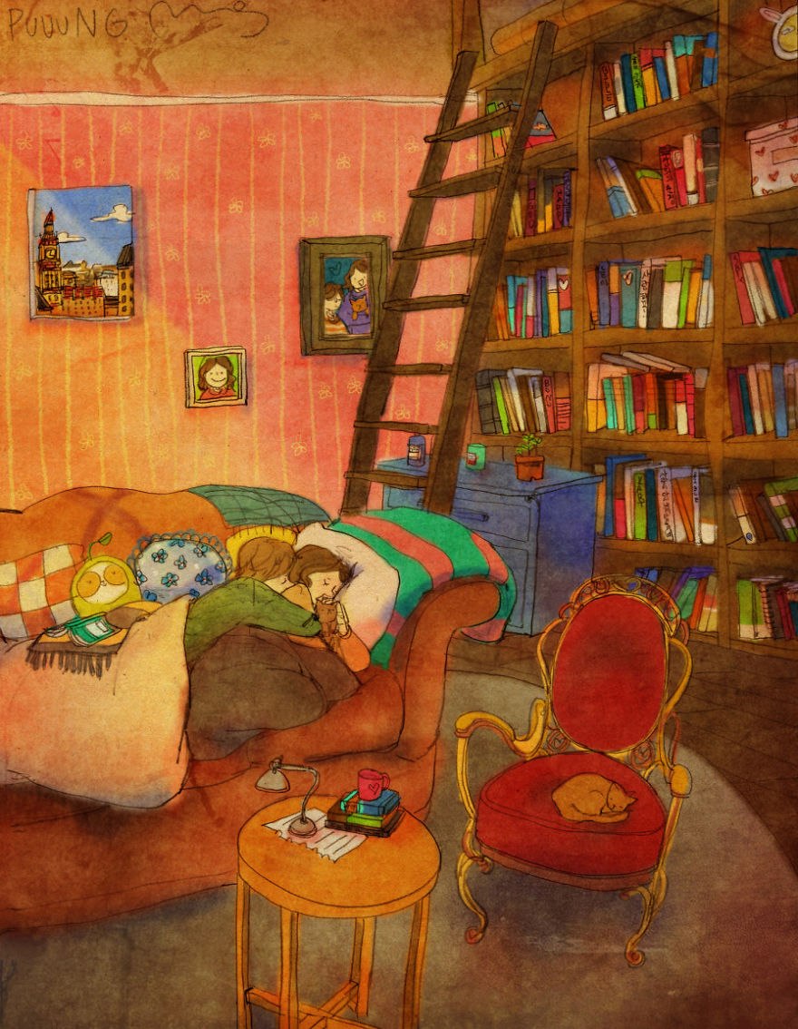 sweet-couple-love-illustrations-art-puuung-15__880