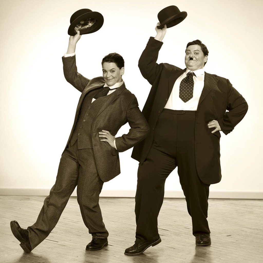 0002_Laurel-and-Hardy-Beth-2