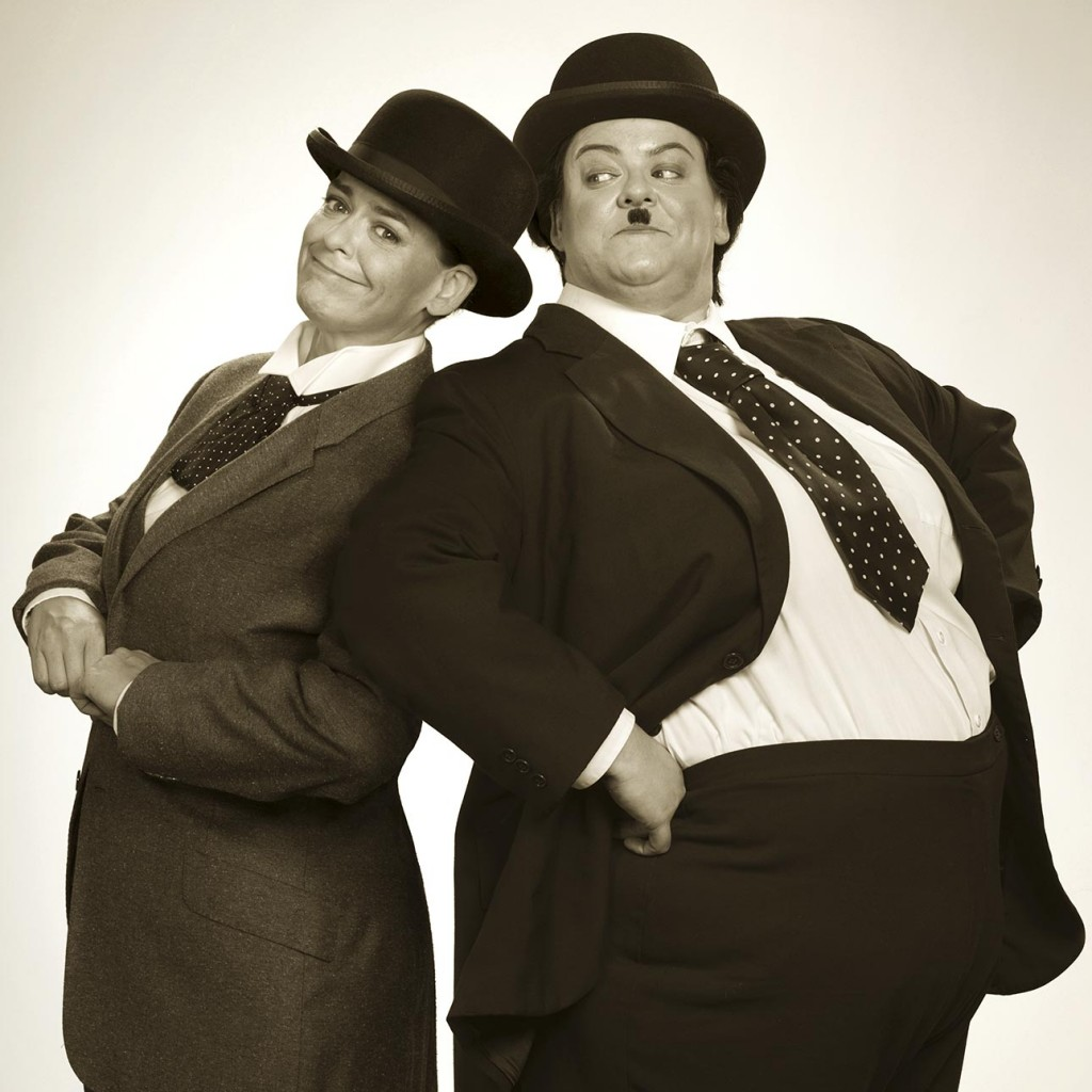 0008_Laurel-and-Hardy-Beth-1