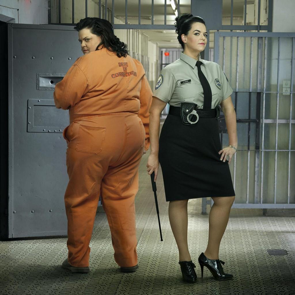 0009_Prison-Beth