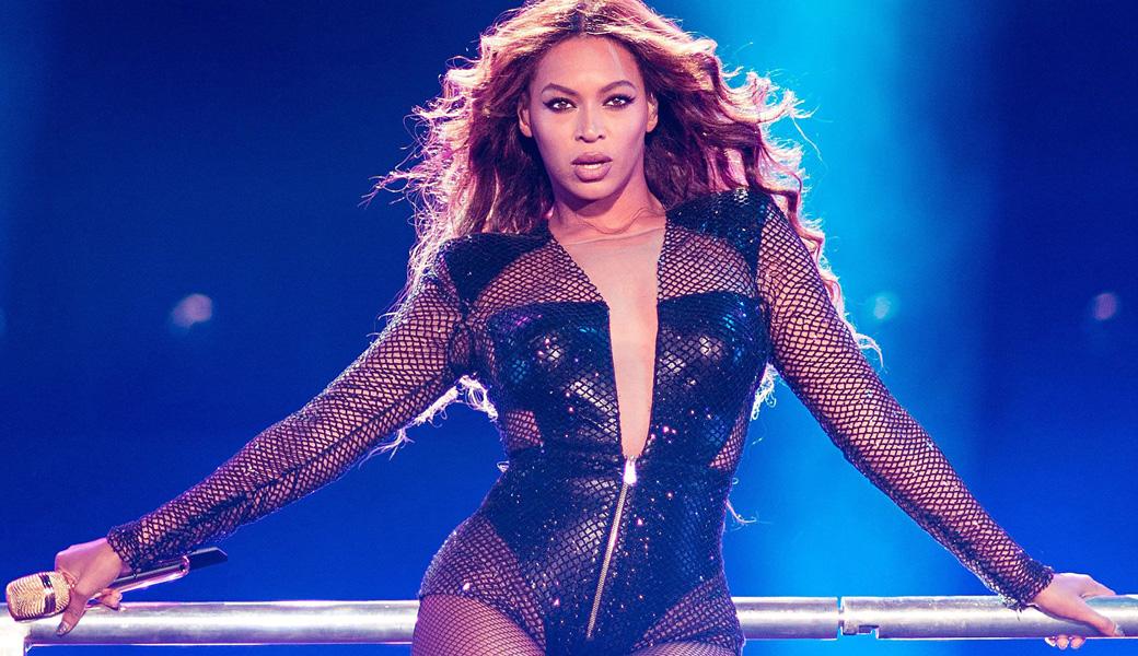 Beyonce-keepsthebeat