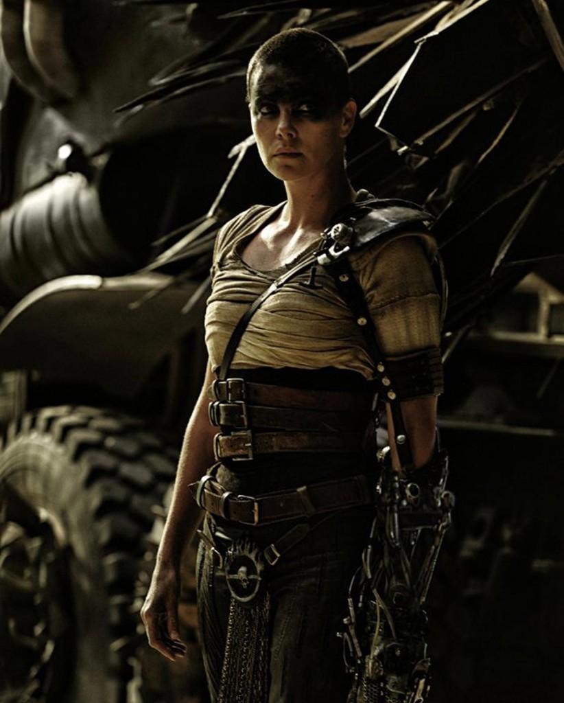 Charlize-theron-Mad-Max