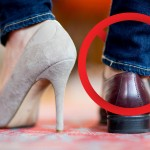 Heels-and-flats-banned-at-Cannes-film-festival