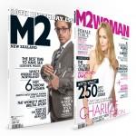 M2-M2woman-10th-birthday-issue