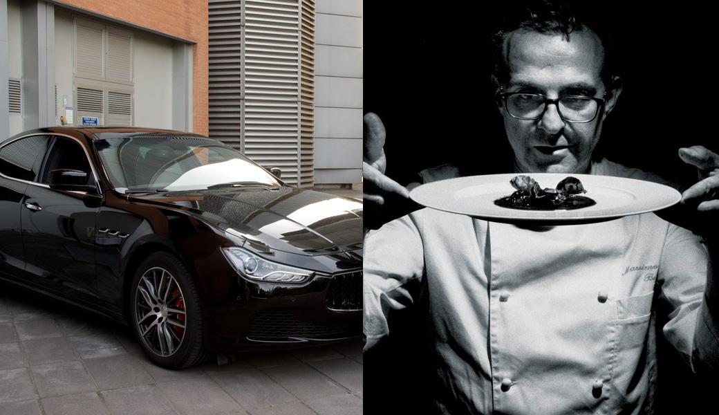 Maserati-Massimo-Bottura-Ghibli