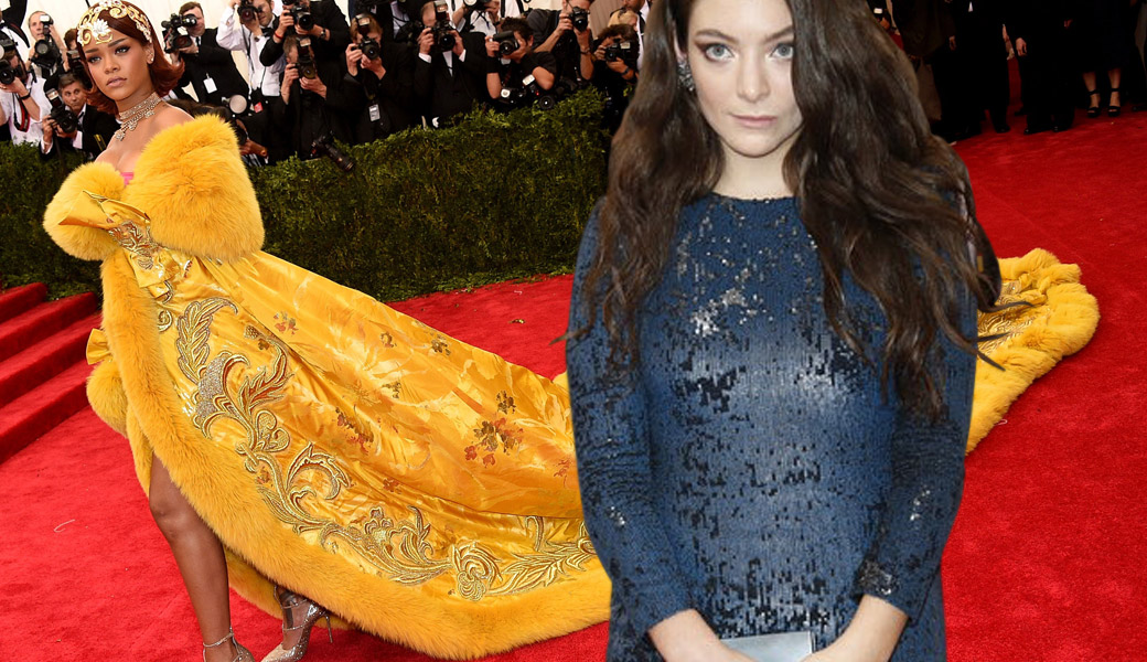 Met-Fashion-2015-china-Lorde