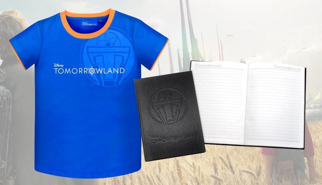Tomorrowland-free-stuff