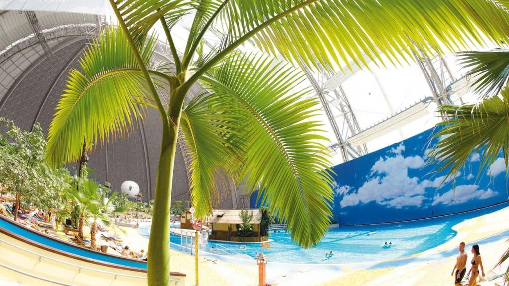 Tropical Paradise germany aircraft hanger (14)