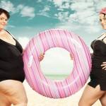 Weight-Loss-At-the-beach-fun