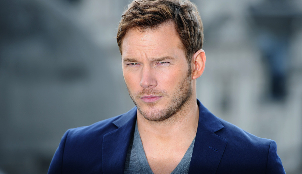 chris-pratt-apologises