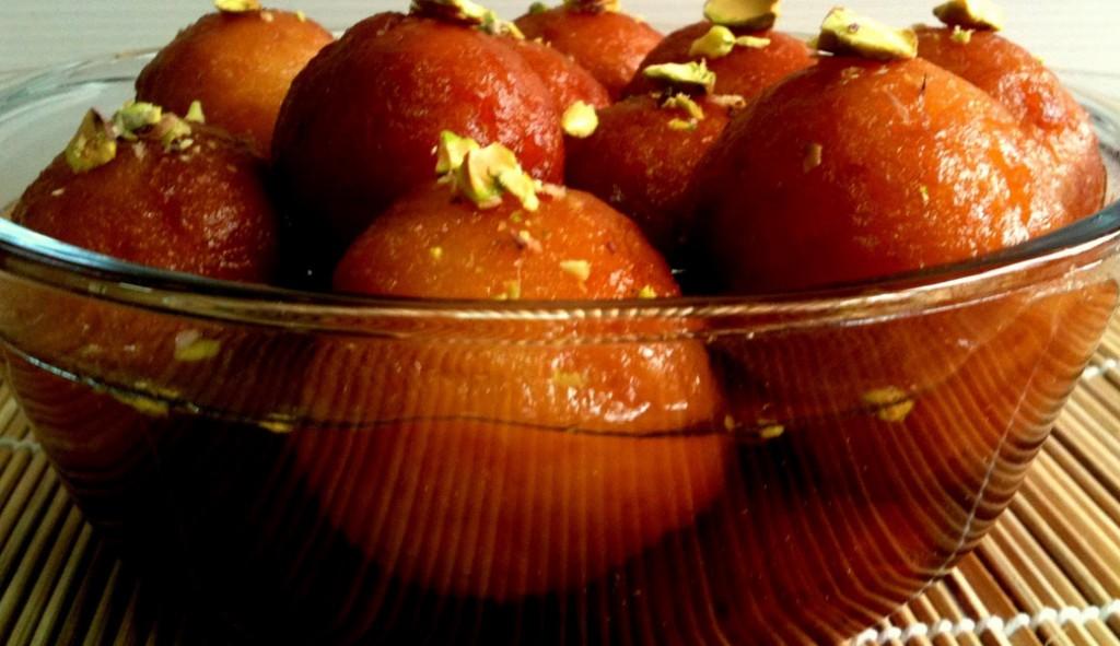 delicious-gulab-jamun
