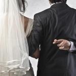 infedility-bride