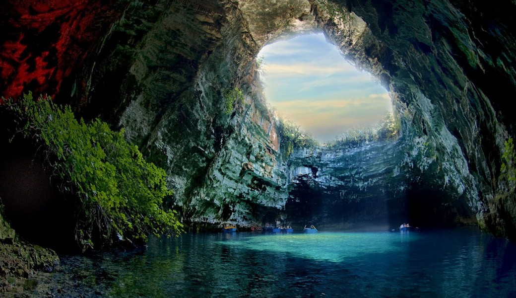melissani-cave-natural-top