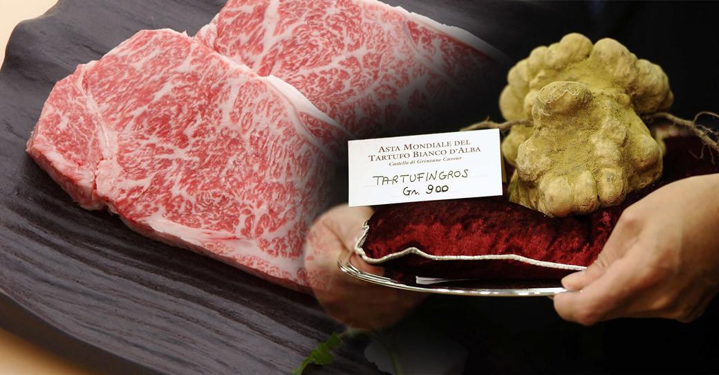 wagyu-truffle