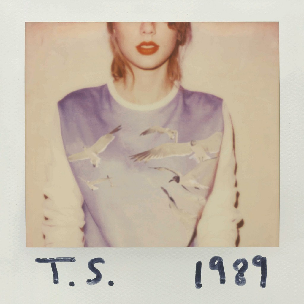 1408399525_taylor-swift-album-cover-zoom